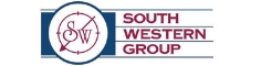 southwestern group insurance